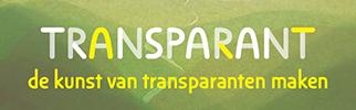Transparant-art